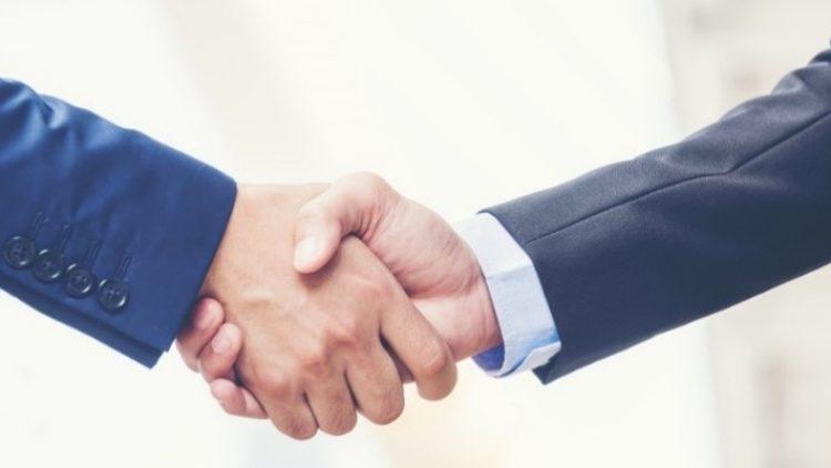 Susep e Banco Central aprovam seguradora digital do Santander e HDI