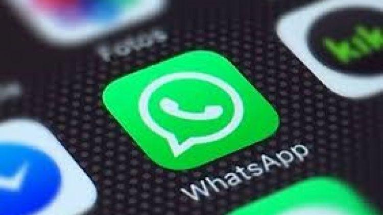 Mongeral Aegon lança atendimento via WhatsApp