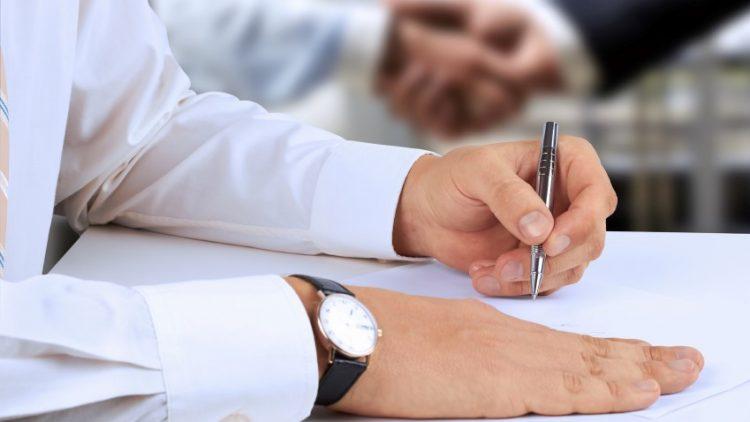 As consequências da omissão na hora de contratar um seguro