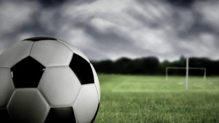 Acidente de ônibus mata 12 torcedores de futebol e reforça a importância do seguro