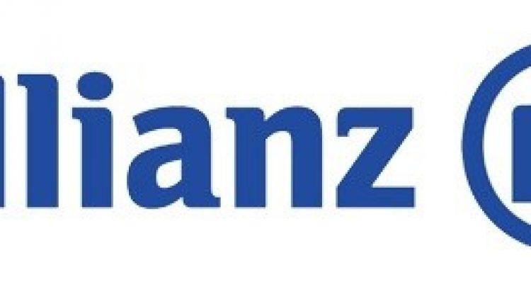 """Allianz: empresa que mais satisfaz os clientes em """"Seguros Gerais"""""""