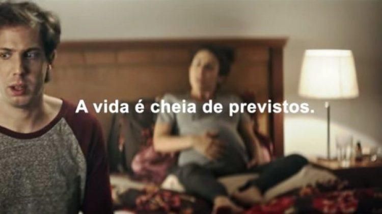 """Com Campanha """"Previstos"""", Grupo Bradesco Seguros vence prêmio """"Profissionais do Ano"""""""