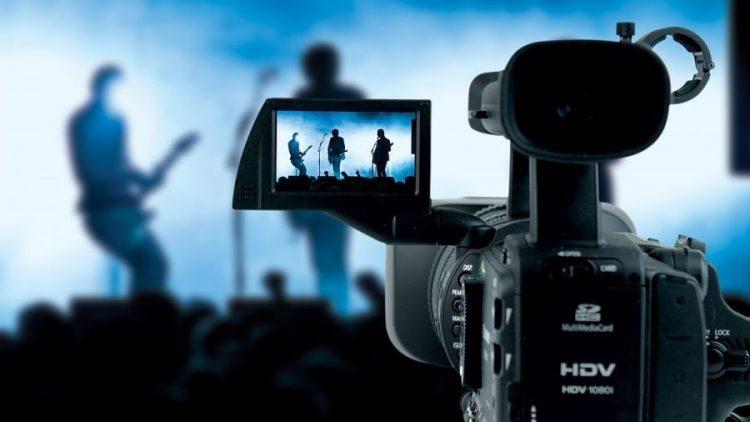 Chubb destaca que o seguro para o setor audiovisual significa investimento nas produtoras e nos profissionais do setor