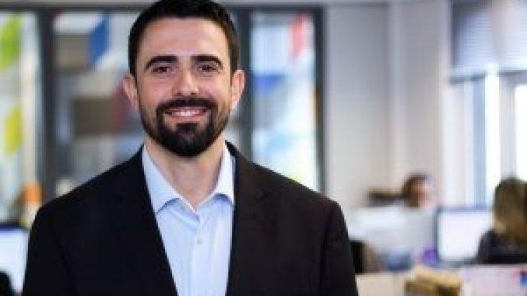Rafael Caetano é o novo diretor de Marketing e Canais da Icatu Seguros