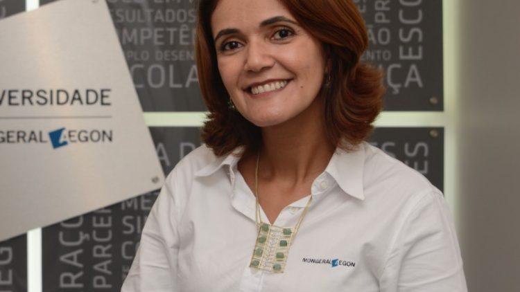 Mongeral Aegon lança novo programa educacional