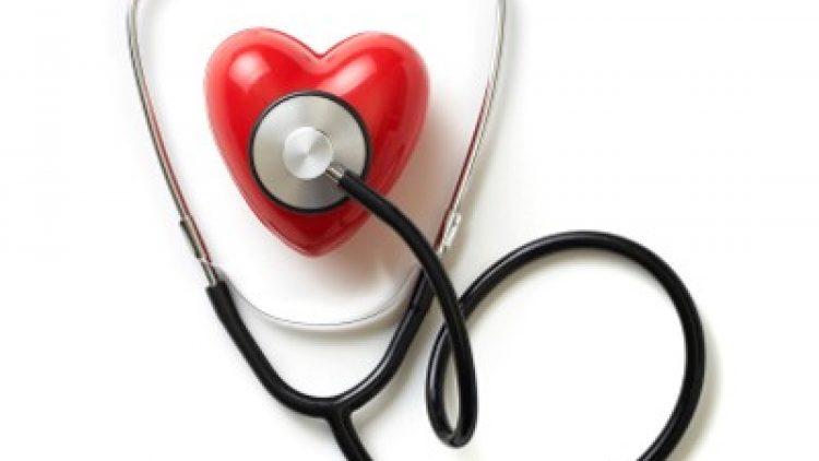 Fundación MAPFRE vai a estações de Metrô alertar o público feminino sobre problemas cardíacos