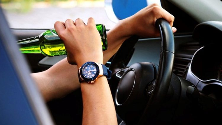 Sorriso: tribunal não obriga seguradora a pagar indenização porque motorista dirigia alcoolizado