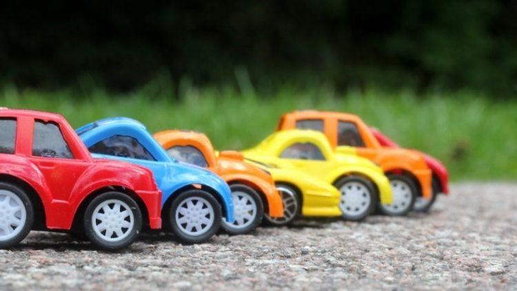 O seguro dos 10 carros mais vendidos em agosto