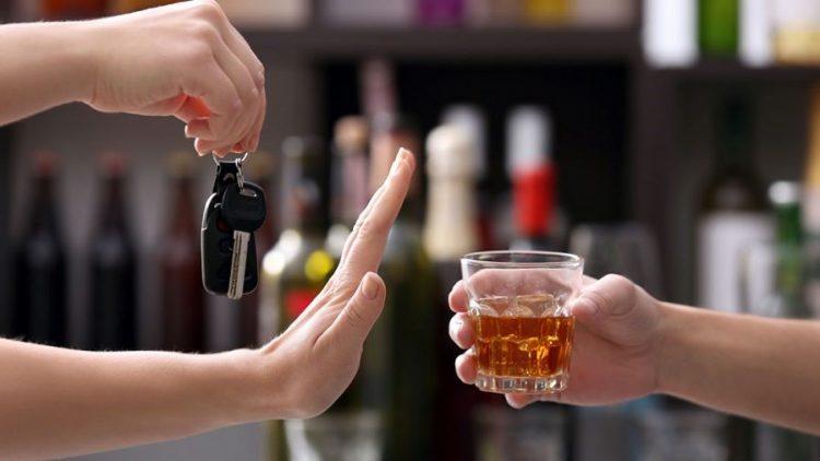 Blitz para incentivar motoristas a não beber mostra a importância do Corretor de Seguros