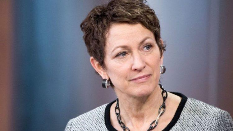 Inga Beale, CEO do Lloyd`s de Londres, será uma das maiores atrações do ITC 2018
