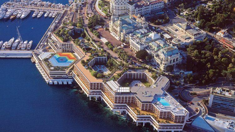 Resseguradores se reúnem em Mônaco; Swiss Re divulga estudo