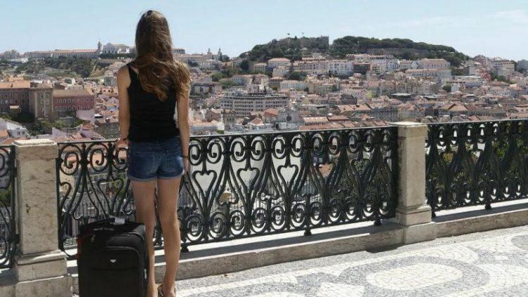 Será que Portugal está Seguro?