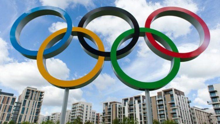 Seguradora Allianz será patrocinadora de Jogos Olímpicos de 2021 a 2028