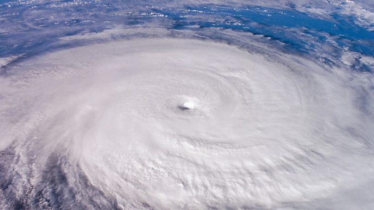 O furacão Florence abalará os lucros das seguradoras, mas as perdas serão controláveis