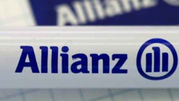 Allianz lidera o Índice Dow Jones de Sustentabilidade 2018 como a seguradora mais sustentável