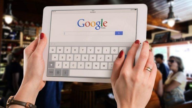 Assistência digital de Seguradora chega ao Google Assistente e oferece vários serviços exclusivos