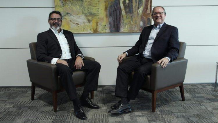 Porto Seguro traz os Corretores para mais perto dos processos de inovação da seguradora