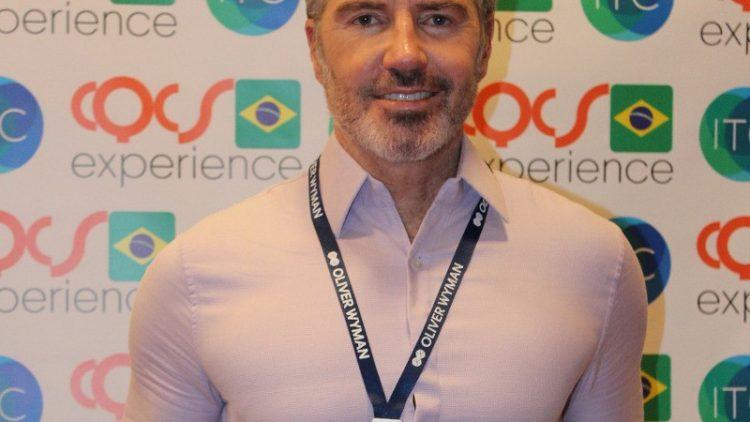HDI retorna do insuretech connect com grandes inspirações para serem pensadas também no brasil