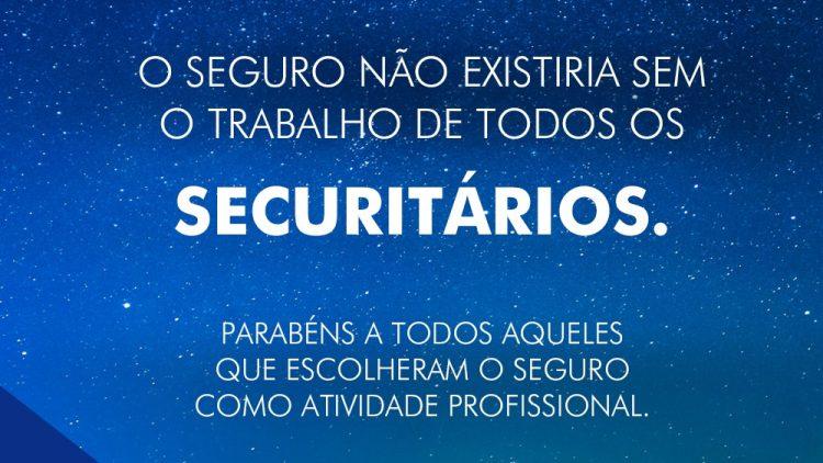 Dia dos Securitários