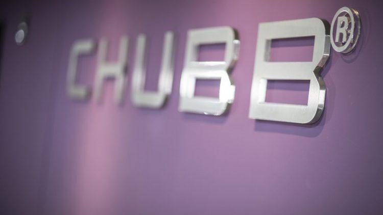 Chubb destaca vantagens de unificar em uma só apólice o seguro para prestadores de serviços contra danos a terceiros