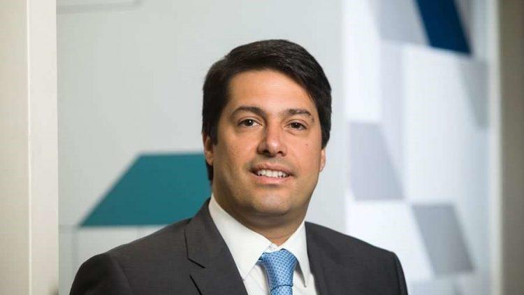 Icatu Seguros promove nova campanha de vendas
