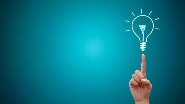 SulAmérica está entre as empresas mais inovadoras
