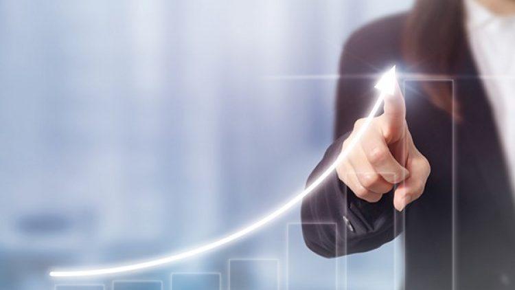 Corretor deve ficar atento em segmento que mais cresce no mercado de seguros