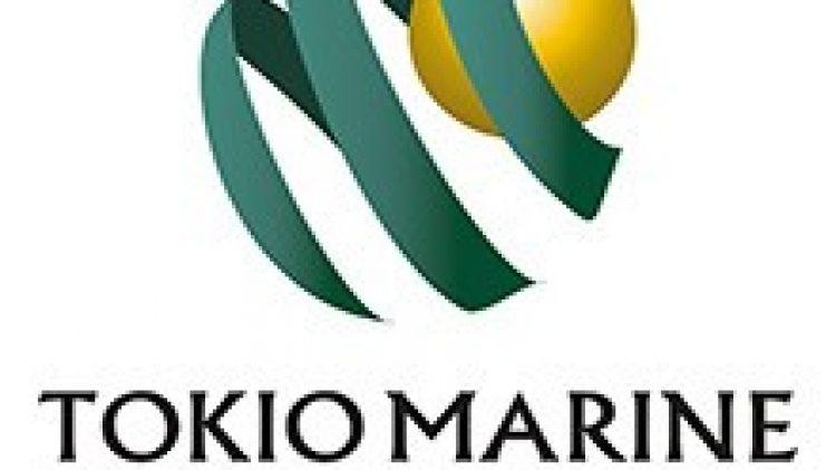 Colaboradores da Tokio Marine participam de evento para desenvolver estratégias que garantem melhor prestação de serviços aos Clientes