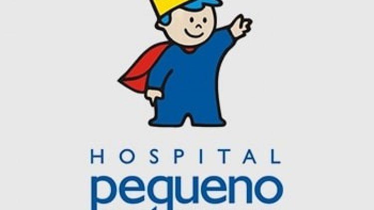 GRUPO SEGURADOR BANCO DO BRASIL E MAPFRE apoia maior hospital pediátrico do Brasil