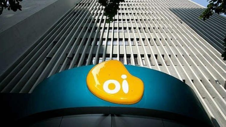 Decisões do STJ envolvendo a telefônica OI provocam revisão do seguro judicial
