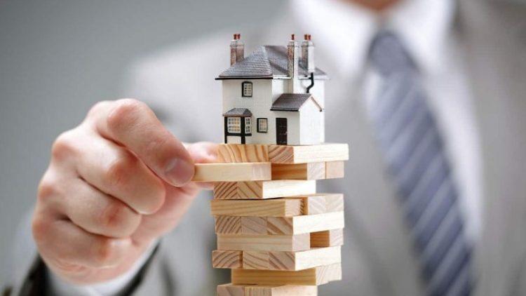 Regras e critérios para seguro fiança locatícia podem ser alterados
