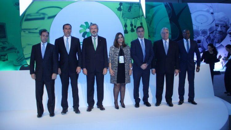 4º Fórum da Saúde Suplementar discute os grandes desafios do setor