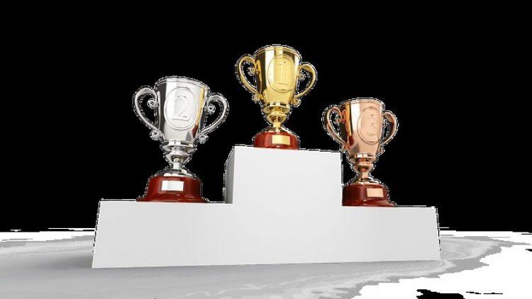 Setor de seguros em destaque no Prêmio Folha Top of Mind