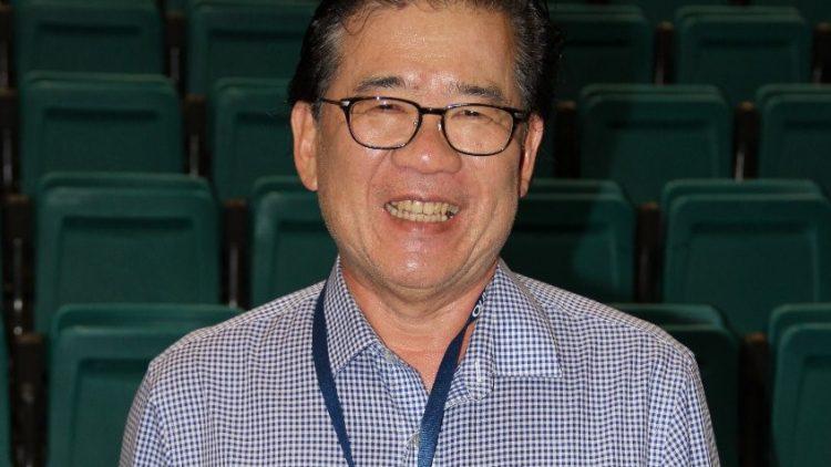 Mitsui Sumitimo é destaque no maior evento de Inovação em Seguros do Mundo