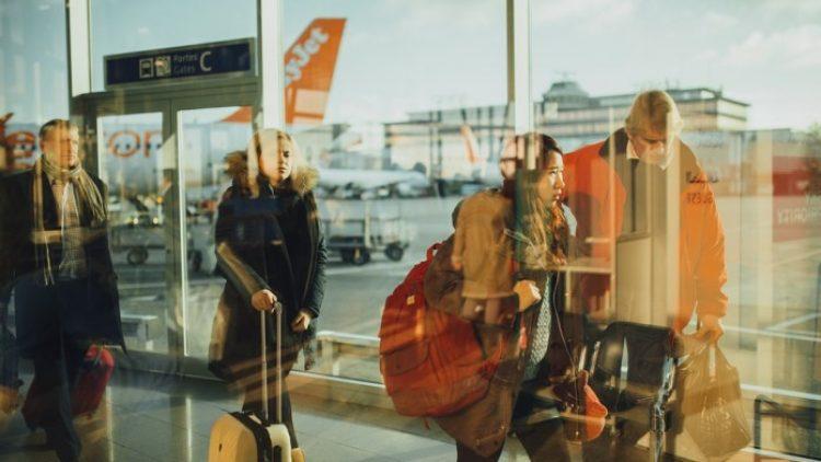 Seguro viagem oferece coberturas para doenças preexistentes?