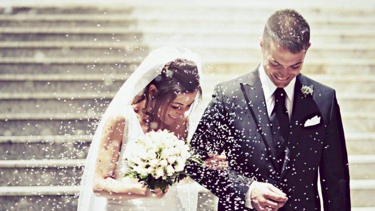 Motivos para contratar um seguro de casamento