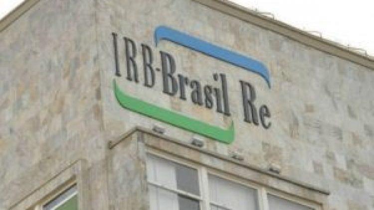 IRB Brasil RE debate impacto do seguro na economia mundial