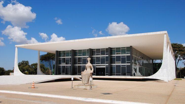 STF dá repercussão geral a RE que discute seguro de casa financiada pela Caixa