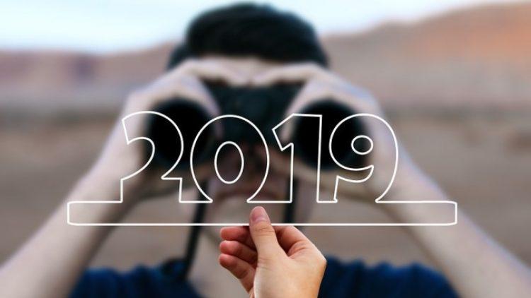 Janeiro de 2019 terá exame para habilitação de corretores