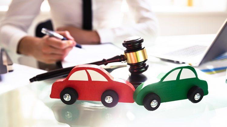 Mitos e verdades sobre carros comprados em leilão