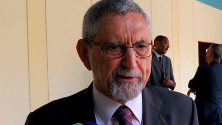 Presidente da Impar queixa-se de que a legislação das seguradoras em Cabo Verde está desajustada