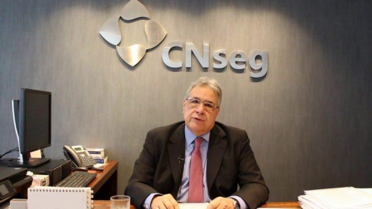 Fala Presidente: o seguro diante das perspectivas dos setores de petróleo e gás