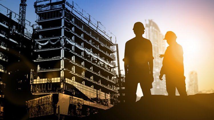 Importância do seguro para o crescimento na construção civil