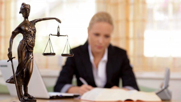 Travelers lança seguro de RCP para advogados