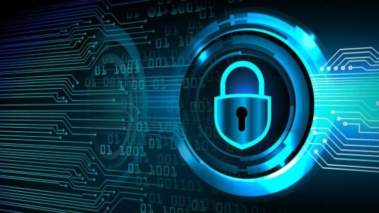 JLT promove seminário sobre segurança cibernética em Porto Alegre