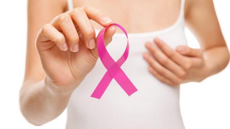 MAPFRE Saúde lista cinco fatores geradores do câncer de mama