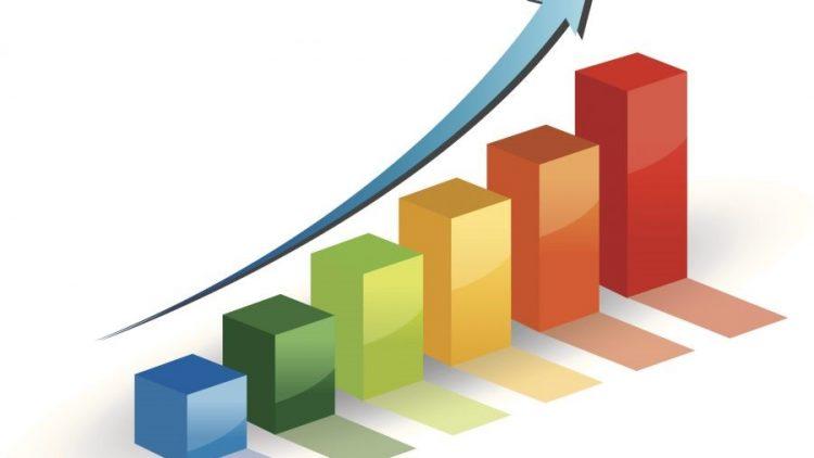 Resultado operacional do Grupo Bradesco Seguros registra evolução de 50,6%