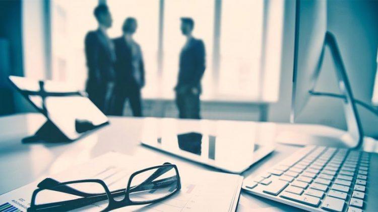 Corretor gaúcho promove análise de gestão de empresas do setor
