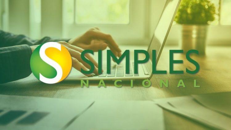 Simples Nacional: entenda tudo sobre exclusão e agendamento de opção 2019