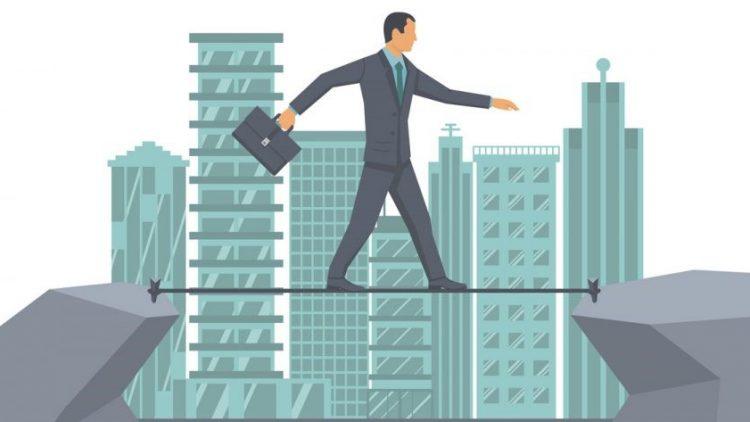 Chubb diz que a retomada do crescimento da economia pode aumentar os riscos de danos ao patrimônio das empresas